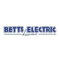 Visit Betts Electric Ltd Online