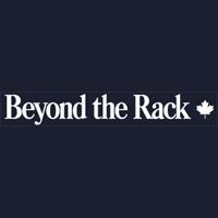 Visit Beyond the Rack Online