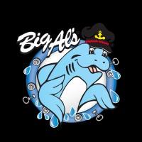 Visit Big Al's Online