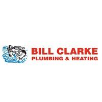 Visit Bill Clarke Plumbing & Heating Online
