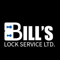 Visit Bill's Lock Online