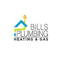 Visit Bill's Plumbing & Heating Online
