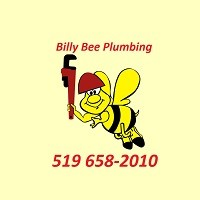 Visit Billy Bee Plumbing Online