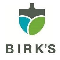 Visit Birk's Landscaping Online