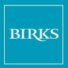 Birks Boxing Day sale