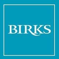 Visit Birks Online