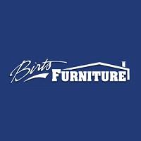 Visit Birt's Furniture Online