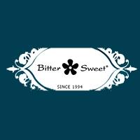 Visit Bitter Sweet Online