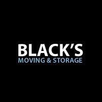 Visit Black's Moving & Storage Online