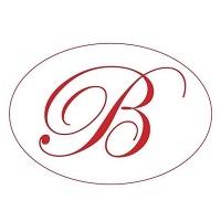Visit Blair & Son Home Furnishings Online