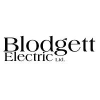 Visit Blodgett Electric Online