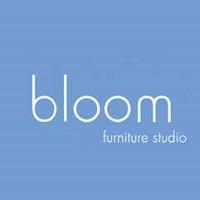 Visit Bloom Furniture Studio Online