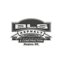 Visit BLS Asphalt Online
