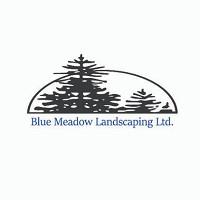 Visit Blue Meadow Landscaping Online