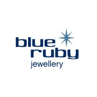 Visit Blue Ruby Online