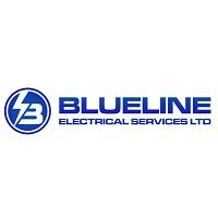 Visit Blueline Electric Online