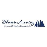 Visit Bluenose Accounting Online