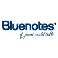 Bluenotes online store. If you are a modern persona and online shopping is no problem for you, or you just don't want to run around shops, you will certainly appreciate to buy Bluenotes products in an online store.