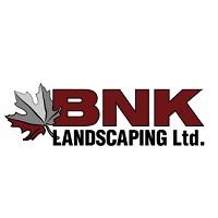 Visit BNK Landscaping Ltd Online