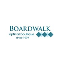 Visit Boardwalk Optical Boutique Online