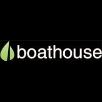 Visit Boathouse Online