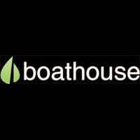 View Boathouse Flyer online