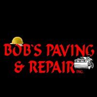 Visit Bob's Paving & Repair Inc. Online