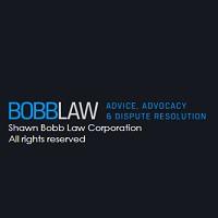 Visit Bobb Law Online
