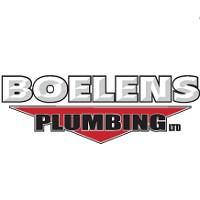 Visit Boelens Plumbing Online