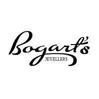Visit Bogart's Jewellers Online