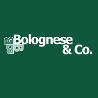 Visit Bolognese & Co CPA Online