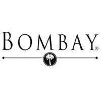 Visit Bombay Store Online