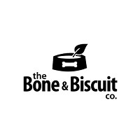 Visit Bone & Biscuit Online