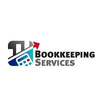 Visit Bookkeeping Services Online