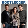 Bootlegger Jeans Black Friday / Cyber Monday sale