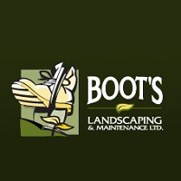 Visit Boots Landscaping Online