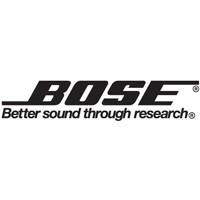 View Bose Canada Flyer online