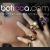 Boticca Jewelry online flyer