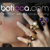Boticca Jewelry Black Friday / Cyber Monday sale