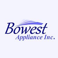 Visit Bowest Appliance Inc. Online