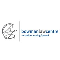 Visit Bowman Law Centre Online