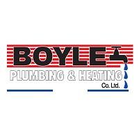 Visit Boyle Plumbing Heating Online