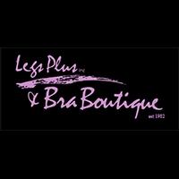 Visit Bra Boutique Online