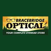 Visit Bracebridge Optical Online