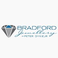 Visit Bradford Jewellery Online