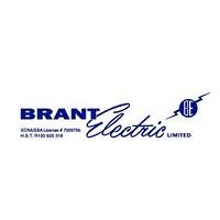 Visit Brant Electric Limited Online