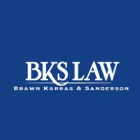 Visit Brawn Karras Sanderson Barristers and Solicitors Online