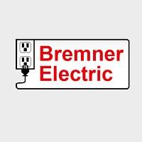 Visit Bremner Electric Online