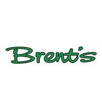 Visit Brent's Landscaping Online