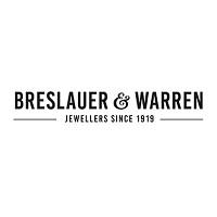 Visit Breslauer & Warren Jewellers Online